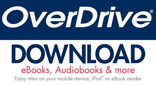 OverDrive Download eBooks, Audiobooks and More