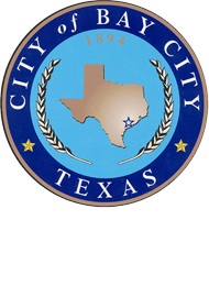 Love Where You Live Bay City Texas